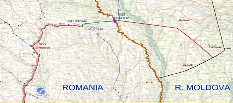 Foto: Expert-Forum România