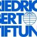Conferința MACRO-2014 – Integrarea europeană pentru cetățeni