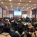 Expert-Grup, prezent la evenimentele dedicate GPSA din Washington DC, SUA