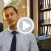 Adrian Lupușor într-un interviu acordat postului TV Euronews