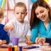 Achizițiile publice în sistemul educațional din mun. Chișinău: raport de evaluare și monitorizare