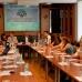 Discutarea strategiei de cheltuieli pentru programele sociale în cadrul CBTM 2015-2017