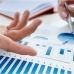 Analiza proiectului de lege privind modificarea și completarea Legii finanțelor publice și responsabilității bugetar-fiscale nr.181/2014