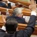 Notă de poziție pe marginea inițiativei legislative privind amnistia fiscală și de capital