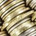 Cum putem reforma sistemul de garantare a depozitelor -  soluție pentru sporirea încrederii în sistemul bancar