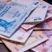 Notă de poziție: Garantarea împrumuturilor întreprinderilor de stat și societăților comerciale cu capital de stat: cum evităm riscurile bugetare?