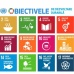 Adapting the 2030 Agenda on Sustainable Development to the context of the Republic of Moldova